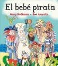 El bebé pirata