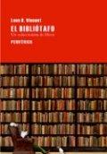 El bibliótafo