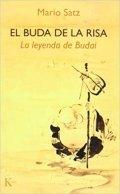 El Buda de la risa
