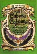 El Cabeza Colorada