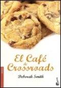 El café de Crossroads