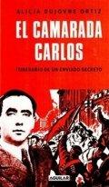 El camarada Carlos
