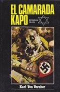 El camarada Kapo