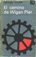 El camino a Wigan Pier