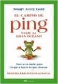 El camino de Ping. Viaje al gran océano