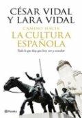 El camino hacia la cultura española
