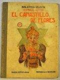El canastillo de flores