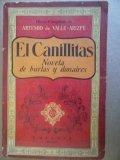 El Canillitas