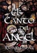 El canto del ángel