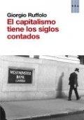El capitalismo tiene los siglos contados