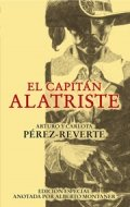 El capitán Alatriste (Edición especial anotada)