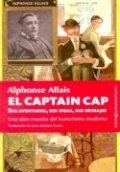 El captain Cap. Sus aventuras, sus ideas, sus brebajes