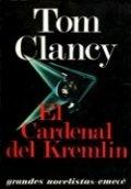 El cardenal del Kremlin