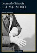El caso Aldo Moro