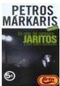 El caso del teniente Jaritos y otros relatos clandestinos