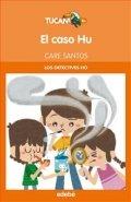 El caso Hu