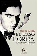 El caso Lorca