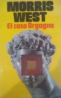 El caso Orgagna