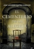 El cementerio de la alegría