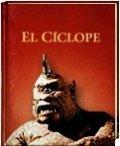 El Cíclope