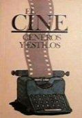 El cine, géneros y estilos