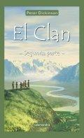 El Clan 2. Las historias de Ko y Mana