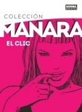 El Clic