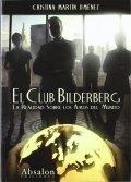 El Club Bilderberg