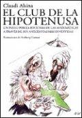 El club de la hipotenusa