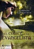 El códice de la evangelista