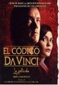 El código Da Vinci. La película