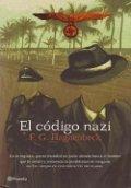 El código nazi