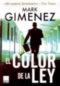 El color de la ley