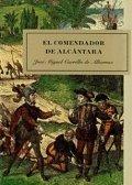 El comendador de Alcántara
