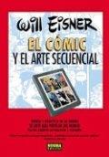 El cómic y el arte secuencial