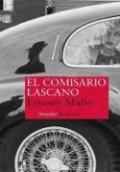 El comisario Lascano