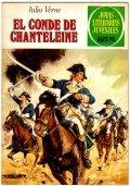 El conde de Chanteleine