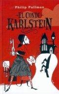 El conde Karlstein