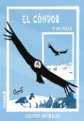 El cóndor y su vuelo