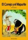 El conejo y el mapurite