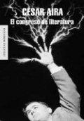 El congreso de literatura