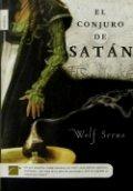 El conjuro de Satán
