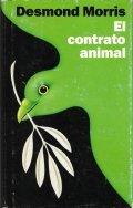 El contrato animal