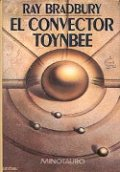 El convector Toynbee