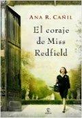 El coraje de Miss Reffield