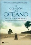 El corazón del océano (Elvira Menéndez)