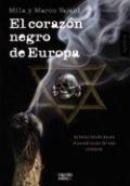 El corazón negro de Europa