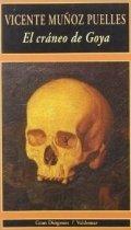 El cráneo de Goya