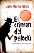 El crimen del palodú
