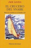 El crucero del Snark